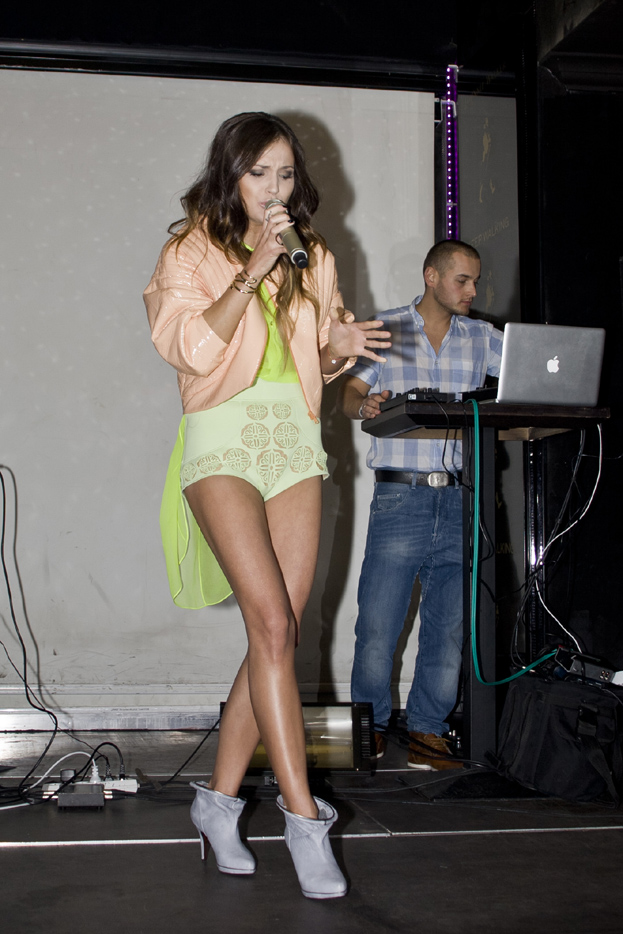 Marina w... majtkach? (ZDJĘCIA)